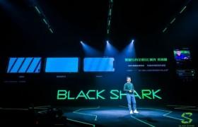 一文读懂正在引起行业变革的黑鲨DC亮度调节