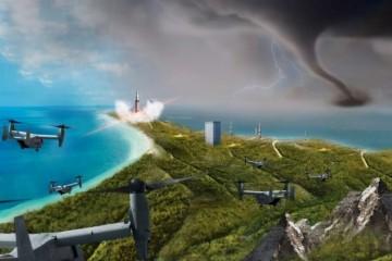 战地6首支预告出炉玩家更在意开挂问题战舰世界给你惊喜