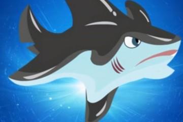 赛尔号水系boss只有钢牙鲨三只黑暗武斗场神宠只有老玩家才知道