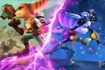 GameSpot年度游戏候选名单公开多款优质佳作入榜