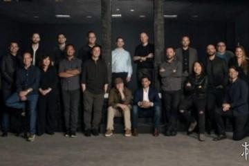 前顽皮狗Bungie成员成立新工作室开发全新3A大作